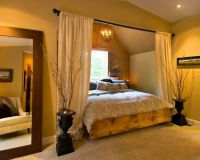 Romantic Country Bedrooms Decoration Idea | Categories ...