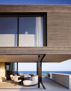 also galeria de casa campo stelle lomont rouhani architects rh pinterest