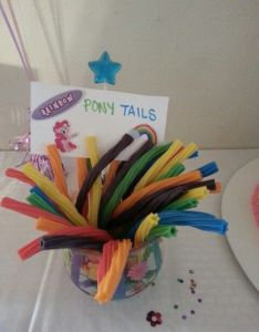 My little pony party ideas also best costumes images on pinterest rh