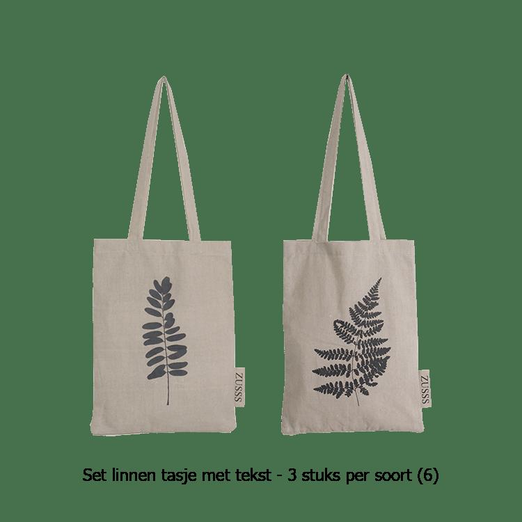 linnen tas - Google Search     Katoenen tas diy     Pinterest   Linen bag