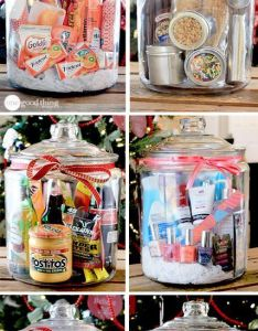 Diy ts in  jar also best images about thought filled on pinterest dads rh