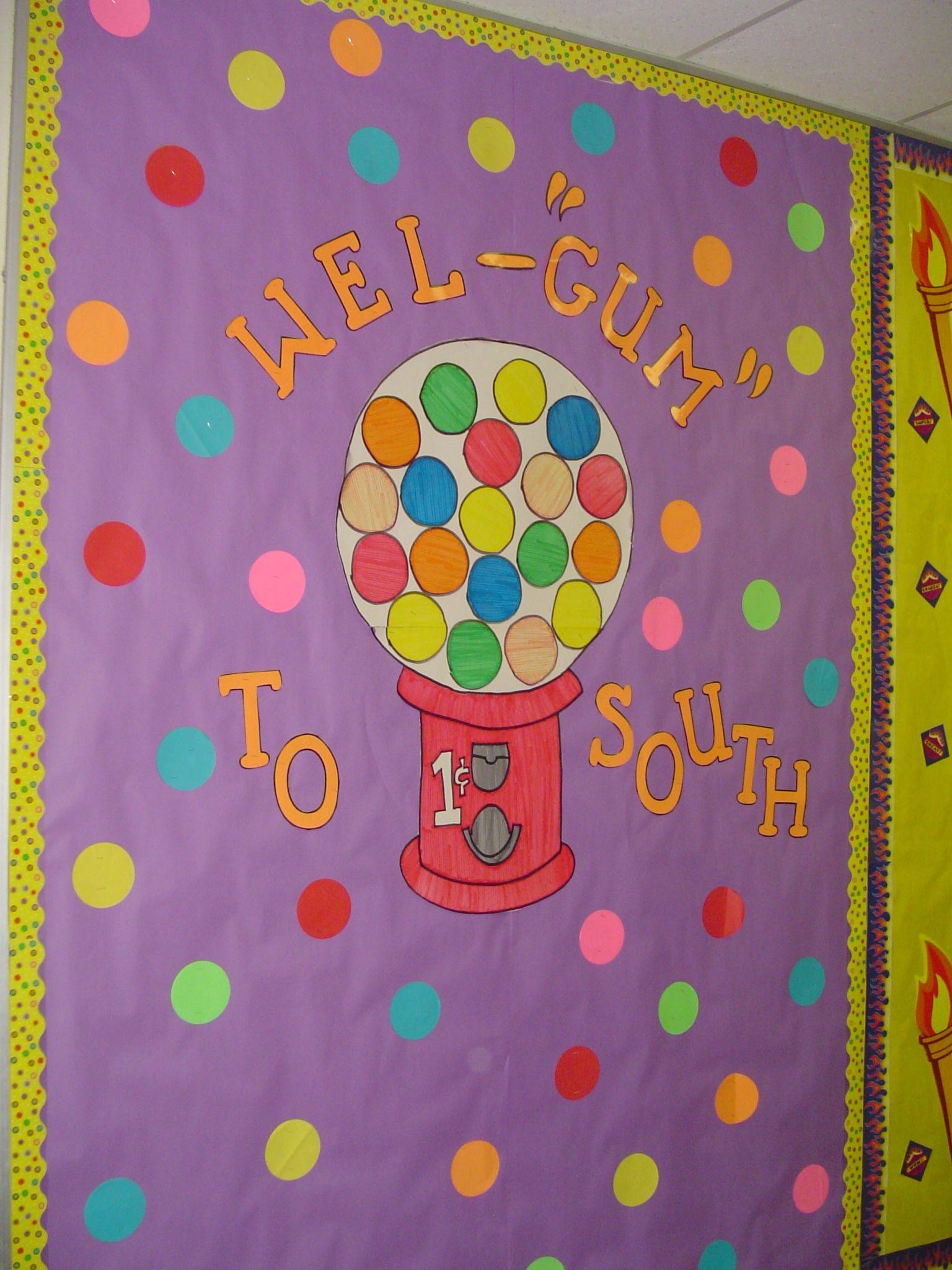 Bubble Gum Worksheet Kindergarten Bubble Best Free