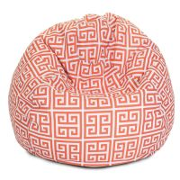 Bean Bag Chair Pattern - http://www.mybarnacles.com/bean ...