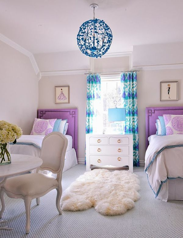 pretty and stylish teenage girl bedroom ideas luxury homes pinterest bedrooms house room also rh