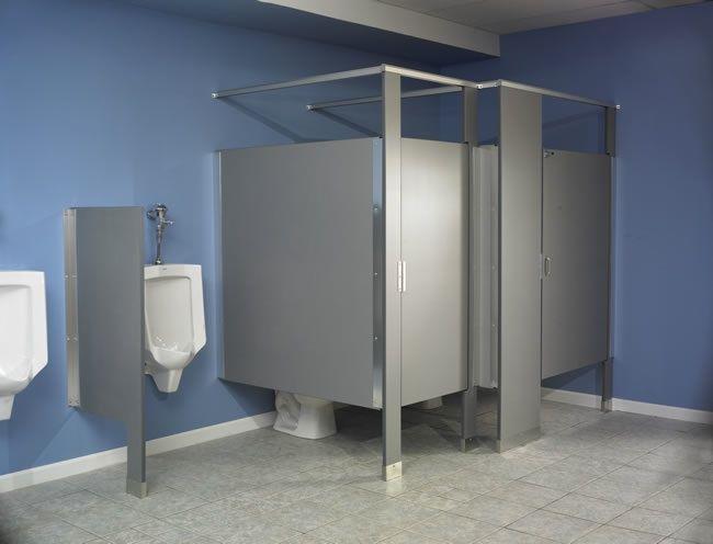 Commercial Bathroom Stalls3 Commercial Bathroom Stalls  COC  Pinterest  Commercial Bathroom