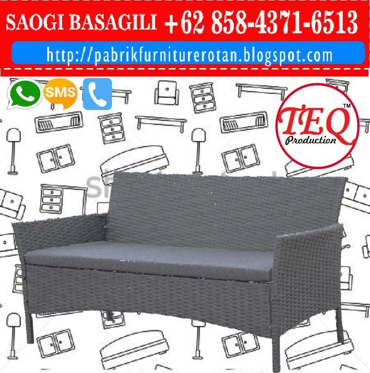 Gambar Kursi Sofa Dari Kayu Functionalities Net