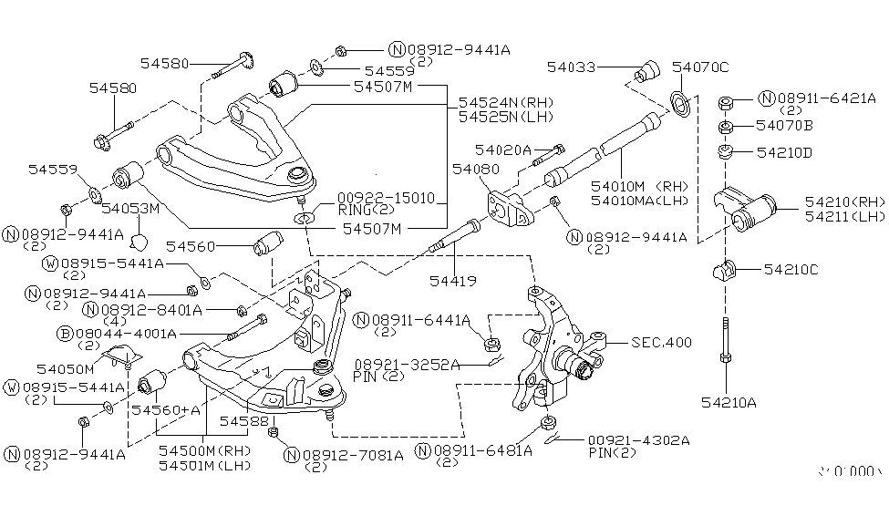 Boss Audio 612ua Wiring Diagram Boss Audio 612ua Wiring Diagram