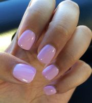 acrylic gel ideas