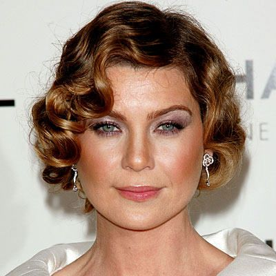 Short Flapper Hairstyle I Need To Learn How To Do Pin Curls My
