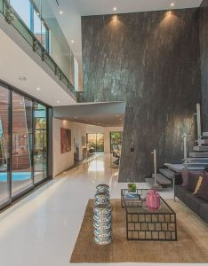 mansfield ave by apel design amazing housesmud also interior pinterest rh
