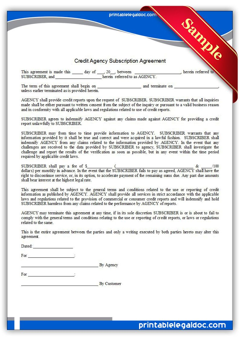 Where To Get A Pasture Lease Agreement Form