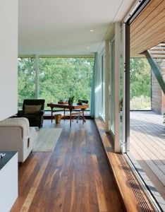 Interior design solid multi facade house in sweden inspired by the wilderness also rh pinterest
