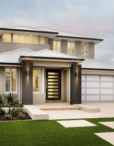 Davenport metro first up homes me res pinterest house plans design perth and luxury also rh