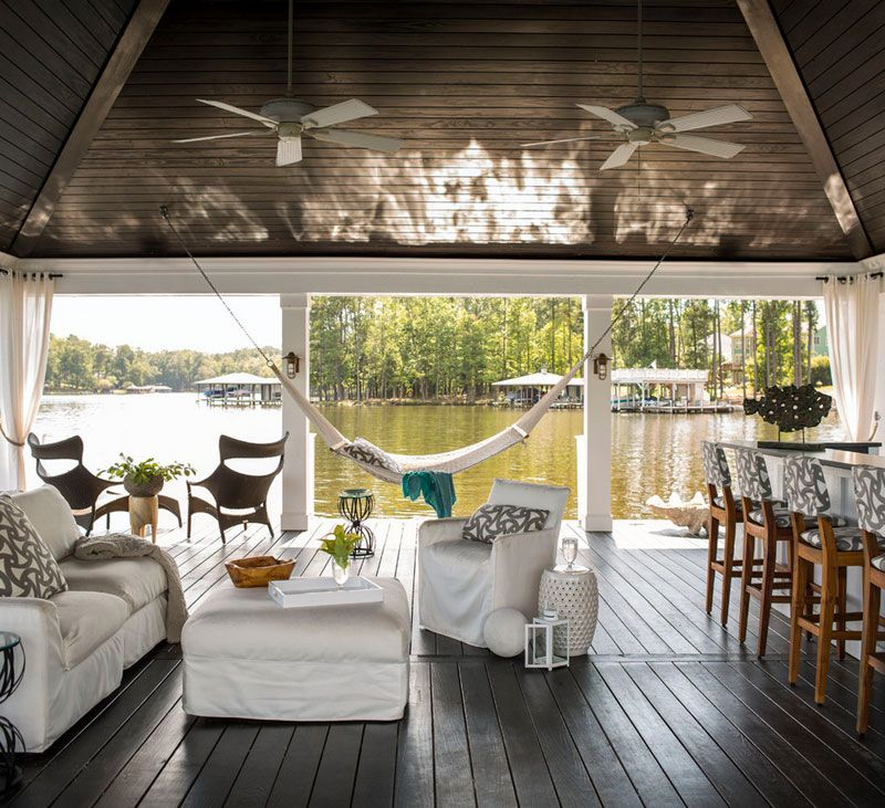 Best 25 Boathouse Ideas On Pinterest Boat House Lake Decor And