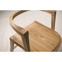 Furniture concepts on Pinterest   Gaudi, De Stijl and Art ...
