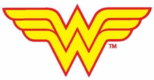 woman logo clip art svg