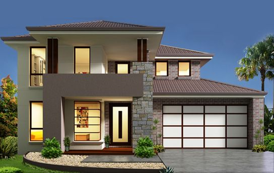 Glenleigh 39 By Kurmond Homes New Home Builders Sydney NSW