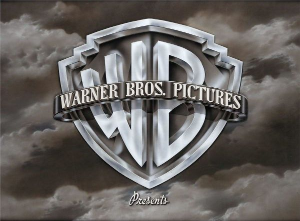 Studio Logo Cinema Ads And Art Logos Movie Titles