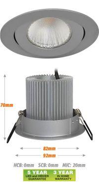 Pendant Led Lights Nz. pendant led lights pendant led ...