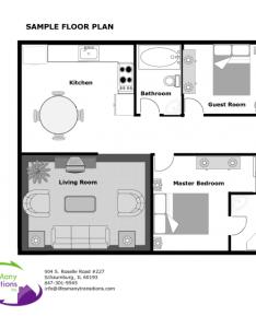 Floor planning software house plans home apartments sample giesendesign plan also rh pinterest