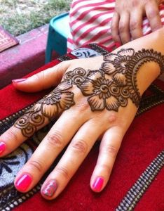 Eid mehandi designs latest special collection stylesgap desings pinterest mandala art hand and mehendi also rh