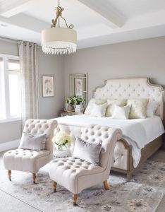 Subscriber newsletter weekly top interior designinghow also glam bedroom pomegranates rh pinterest