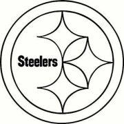pittsburgh steelers logo - google