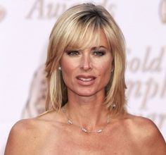 Eileen Davidson Hairstyle Google Search Cut Color And Style