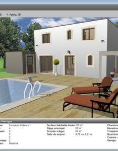home design 3d apk full version