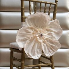 Chair Back Covers Wedding Rustic Tables And Chairs For Restaurants Flower Cover Party Decorations Pinterest Coverswedding