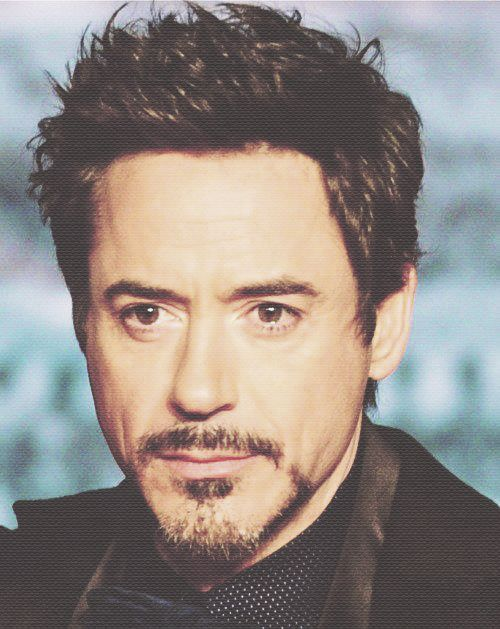 Robert Downey Hairstyles Robert Hair Trend 2017