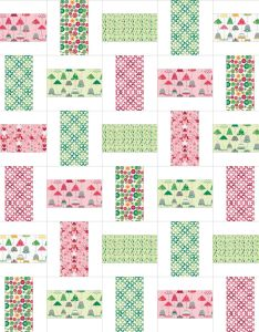 Find this pin and more on quick quilt ideas also sunday supper brick by pattern sweetwater for moda rh za pinterest