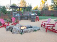 Eight Backyard Makeovers from DIY Network's Yard Crashers ...
