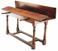 Fold Out Dining Table Design 9907 Home Design Gallery ...
