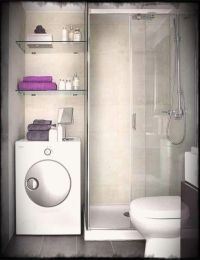 Simple Bathroom Design Simple Bathroom Design For Small ...