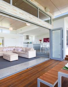 Design architectural lake house also home and style pinterest rh za