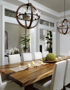 Interior design gallery terri white also dining rooms pinterest rh fi