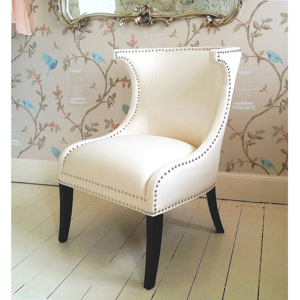 decorative chairs for bedroom | small bedroom chairs | pinterest