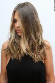 'bronde' hair trend bronde