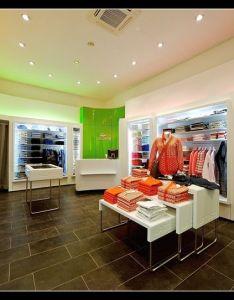 Retail interior design store also rh pinterest