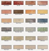 The 25+ best Valspar concrete stain ideas on Pinterest ...