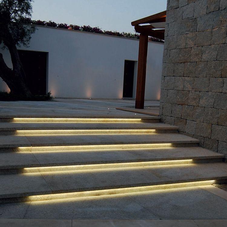 Osram Led Lights Home