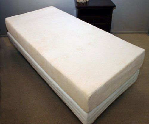 Memory Foam Mattress Twin Xl Size It Is Always Important To Be Certain On In Which You Invest Your Own Time That Spe