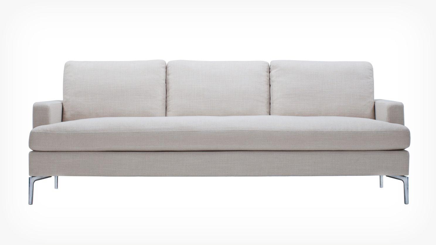 down sofas canada sectional lounge sofa eq3 remi loveseat reviews wayfair ca thesofa
