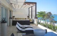 Retractable Patio Roof Cover Ideas ~ http://lanewstalk.com ...