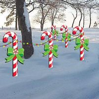 Free Christmas Wood Patterns | Christmas Holiday Candy ...