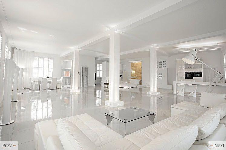 Interior Interior Design Of A House And Interior Decoration Pos
