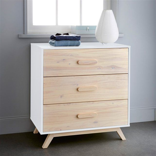 Ampm Commode Great Commode Chambre Alinea U Sarivanet