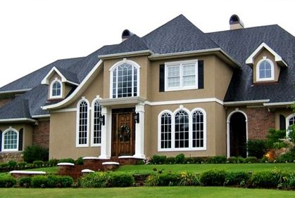 Por Exterior Home Paint Colors Diy Design Plans