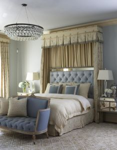 Master bedroom also pin by ashley dearmitt morgan on home is where the heart rh pinterest
